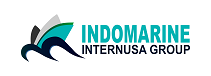 Logo PT. Indomarine Internusa Group